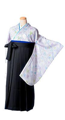 大きいサイズの袴